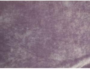 Микровелюр art. 149 colour 11
