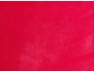 Микровелюр art. 149 colour 12