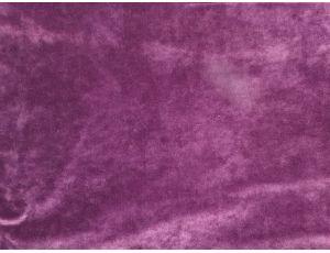 Микровелюр art. 149 colour 13