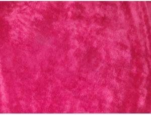 Микровелюр art. 149 colour 19