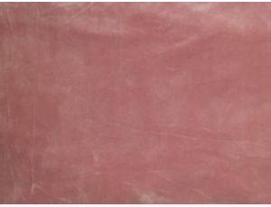 Микровелюр art. 149 colour 3