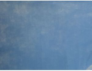 Микровелюр art. 149 colour 4