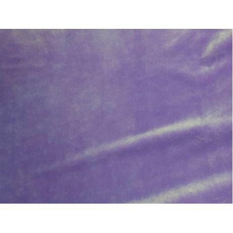 Микровелюр art. 149 colour 5