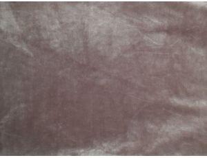Микровелюр art. 149 colour 6