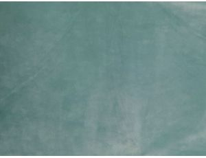 Микровелюр art. 149 colour 9