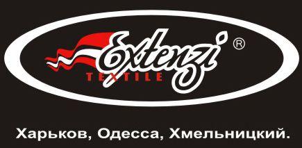 EXTENZI TEXTILE – ткани из Турции оптом со склада